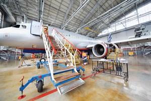 aviation-maintenance-small