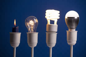 innovation-sm