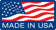 made-in-the-usa-small
