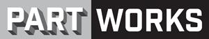 PartWorks logo